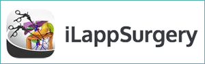logo ilapp surgery